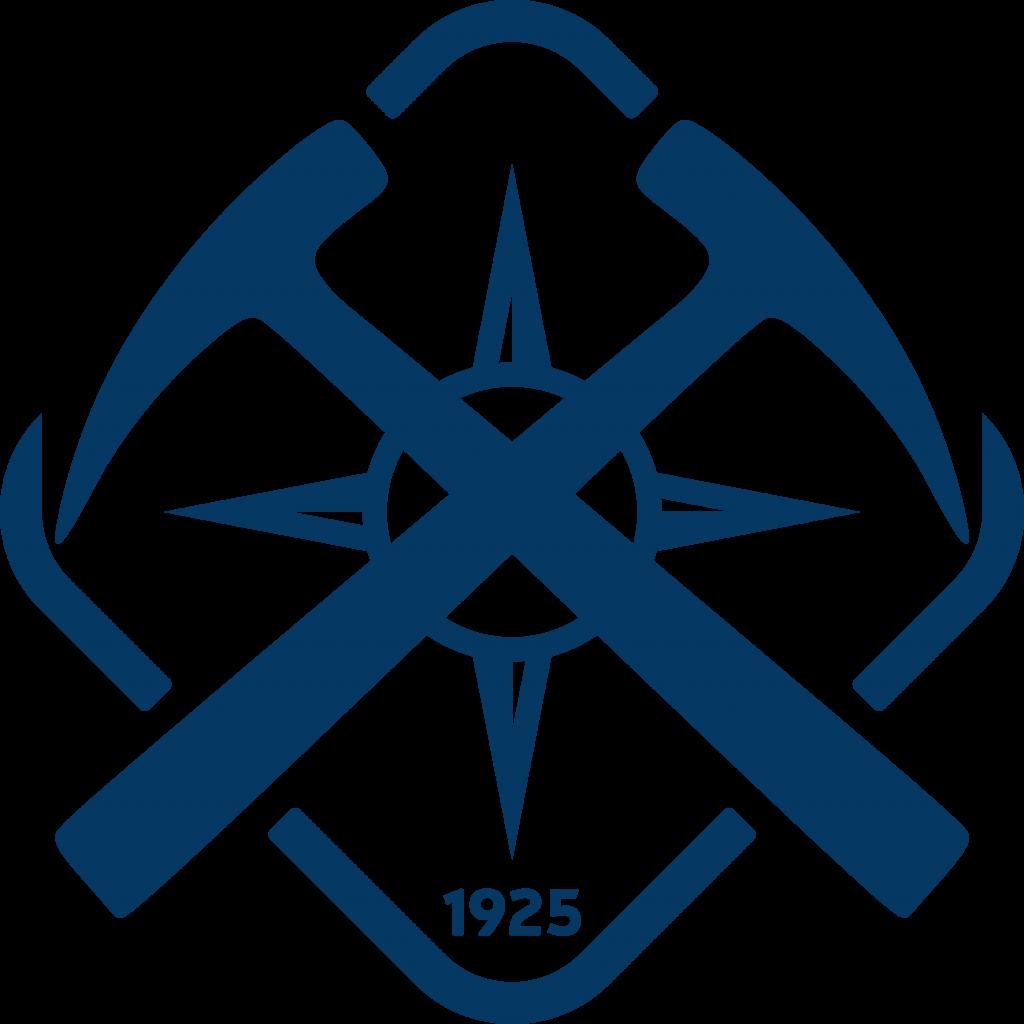 KZSG_logo_color.png